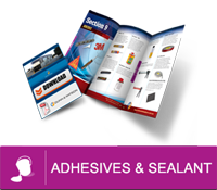 Brochures_Buttons_Adhesives