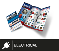 Brochures_Buttons_Electrical