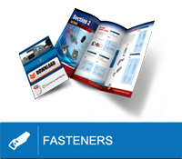Brochures_Buttons_Fasteners