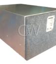 Aluminium-Vehicle-Drawer-System2