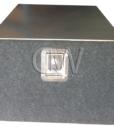 Aluminium-Vehicle-Drawer-System3