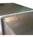 Aluminium-Vehicle-Drawer-System4