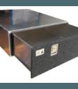 Aluminium-Vehicle-Drawer-System6
