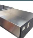 Aluminium-Vehicle-Drawer-System7