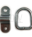 Anchor-Plate-Tie-Down2