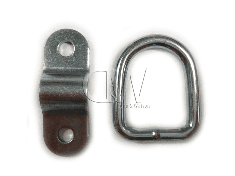 Anchor Plate Tie Down2