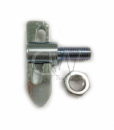 Anti-Luce-Fastener—Short-Thread3