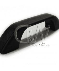 Black Plastic2