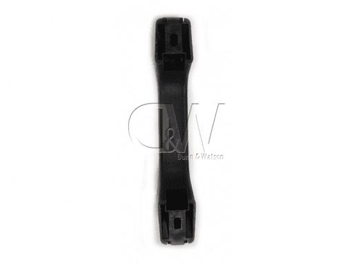Black Plastic3