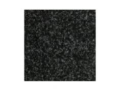 Dunn Watson Carpet 1