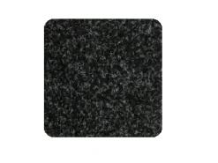 Dunn Watson Carpet new