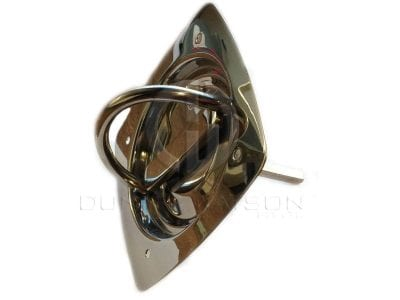General locks Recessed D Pull2