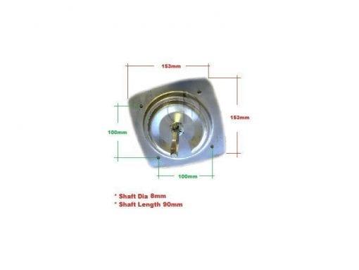 General locks Recessed D Pull3