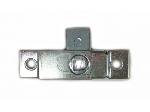 Locking Accessories Budget Lock2
