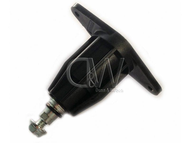 Locking Accessories Compression Kit Square Drive Shafts3