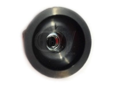 Locking Accessories Rod Guide1