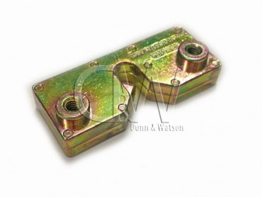 Locking Accessories Rod Slam Latch1
