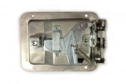 Paddle Handles Rotary Locking Paddle2