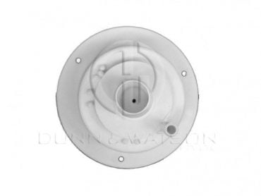Water Tanks Key lockable filler cap2
