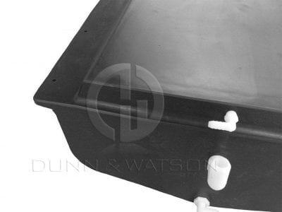 Water Tanks Trailer Water Tank 80Ltr2