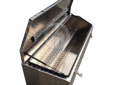 aluminium toolboxes Camper Trailer Caravan Toolbox4