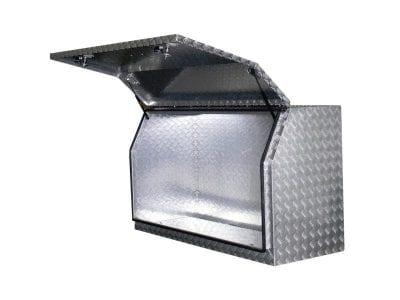 aluminium-toolboxes-Gull-Wing-Toolbox---Full-Door1