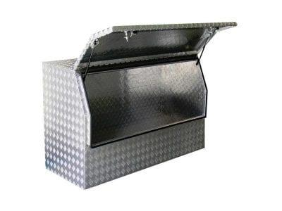 aluminium-toolboxes-Gull-Wing-Toolbox-door