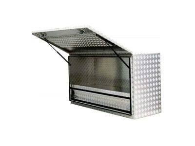 aluminium-toolboxesSquare-Hi-Side-Storage-Box---Full-Door1