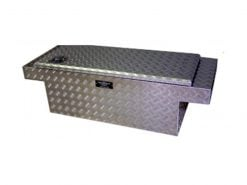 aluminium toolboxesStandard Dual Cab Toolbox1