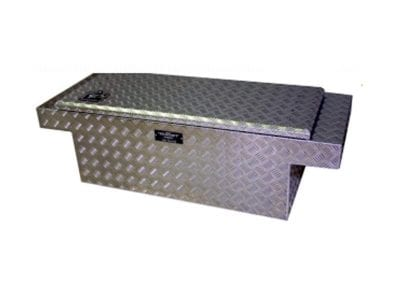 aluminium-toolboxesStandard-Dual-Cab-Toolbox1