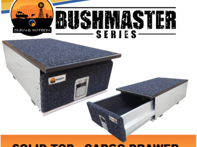EBAY-BUSHMASTER-SOLID-TOP-CARGO-DRAWER