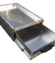 FridgeSlide-Cargo-Drawer3