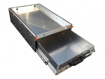 FridgeSlide Cargo Drawer3