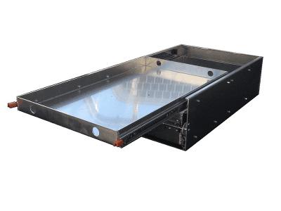 FridgeSlide Cargo Drawer4