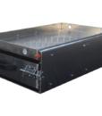 FridgeSlide-Cargo-Drawer5