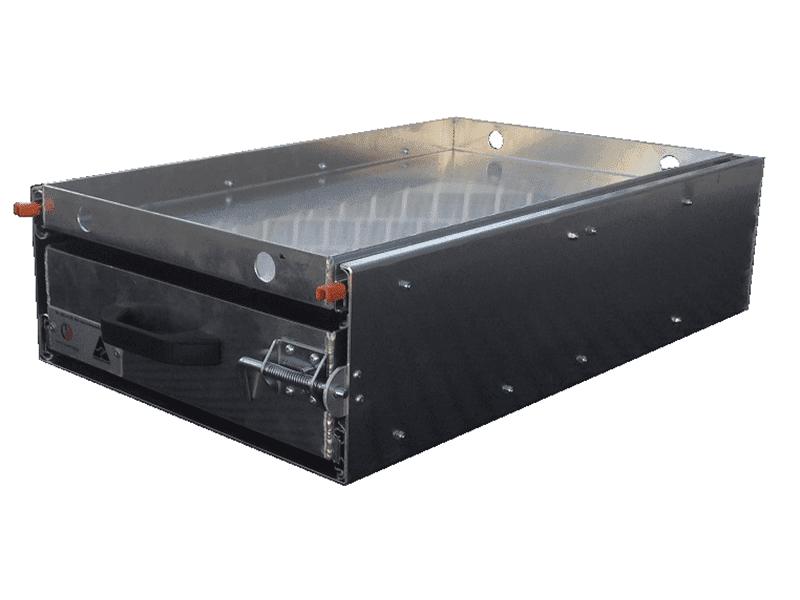 FridgeSlide Cargo Drawer5