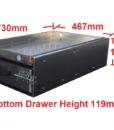 FridgeSlide-Cargo-Drawer6