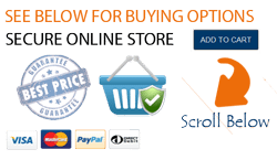 Shop-Below-Icon