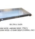 Sideways-Extending-60LTR