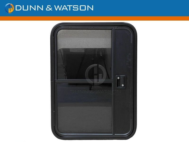 carvv10  sc 1 st  Dunn and Watson : camper doors - pezcame.com
