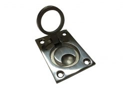 Stainless Steel Lift Ring2