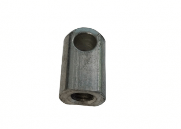 gas strut eye end