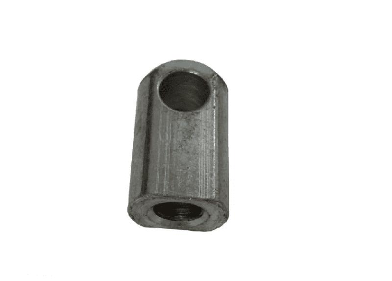 gas strut eye end