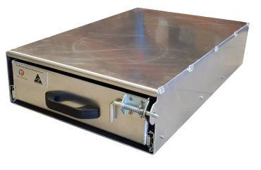 combo drawer single unit 1