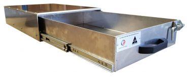 combo drawer single unit 2