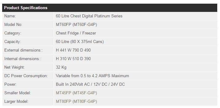 mto60FP-TECH-DATA