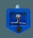blue-drop-t-1-1600×900