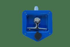 blue drop t 1 1600x900