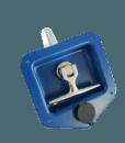 blue-drop-t-2-1600×900