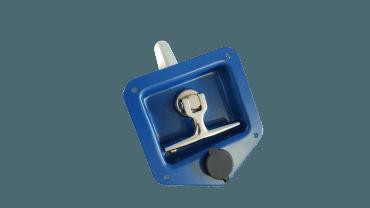 blue drop t 2 1600x900